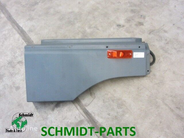 резервни части  1437819 Spatschermverlenger links за камион DAF CF 85