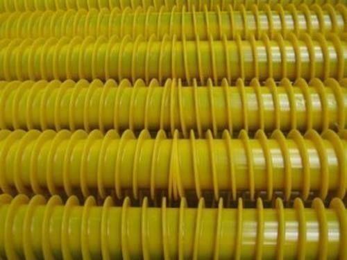 нова резервни части  спиральные и диабло ролики за машина за сортиране GRIMME