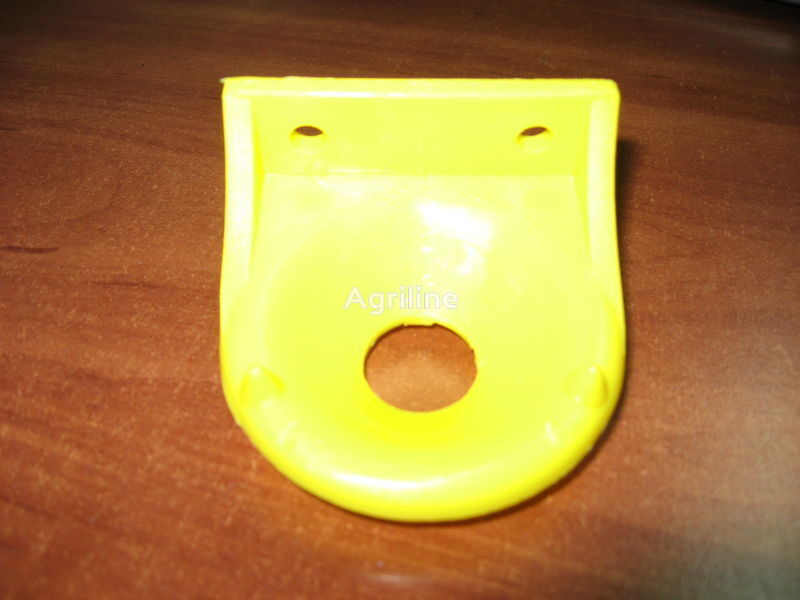 нова резервни части  Ложечки (чашки) 088.00566 за друга селскостопанска техника GRIMME Картофелесажалка