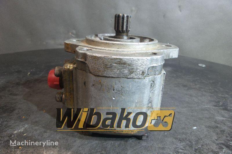 резервни части Gear pump Ultra 17534295 за друга строителна техника 17534295