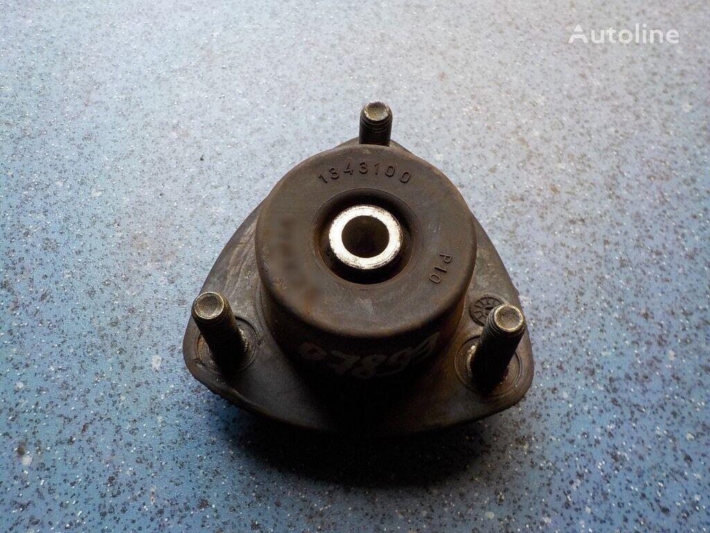 резервни части Опора переднего амортизатора нижняя  IVECO за камион IVECO