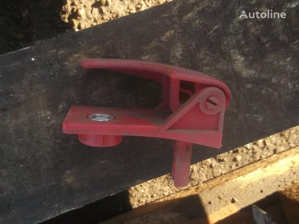 резервни части Ручка двери внутренняя правая  MERCEDES-BENZ за камион MERCEDES-BENZ
