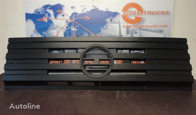 резервни части за камион MERCEDES-BENZ SK GRILLE