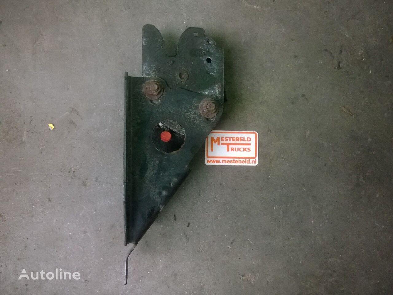 резервни части  Cabineslot за камион RENAULT Cabineslot L/R