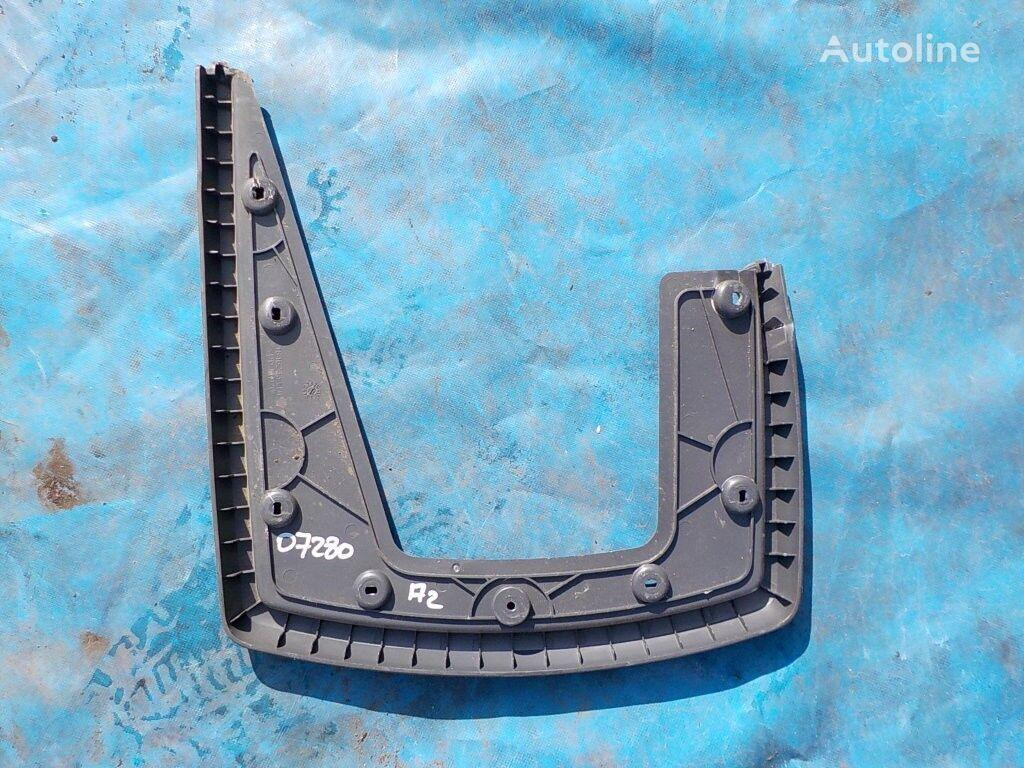 резервни части Крышка выдвижного ящика SCANIA за камион