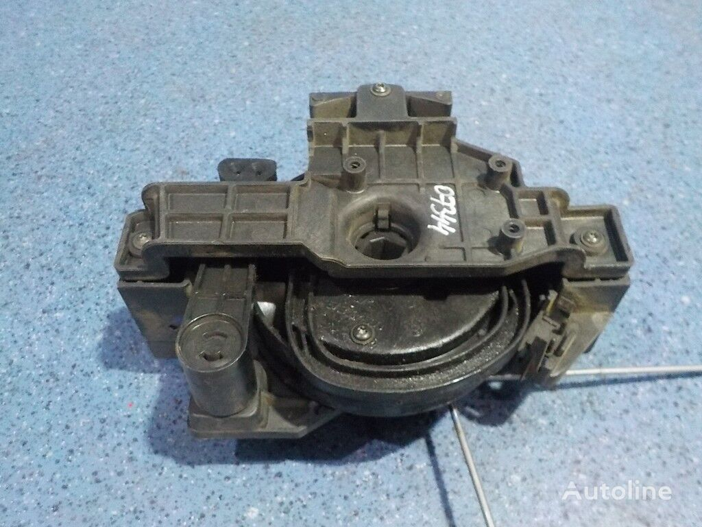 резервни части Кулачковый диск SCANIA за камион