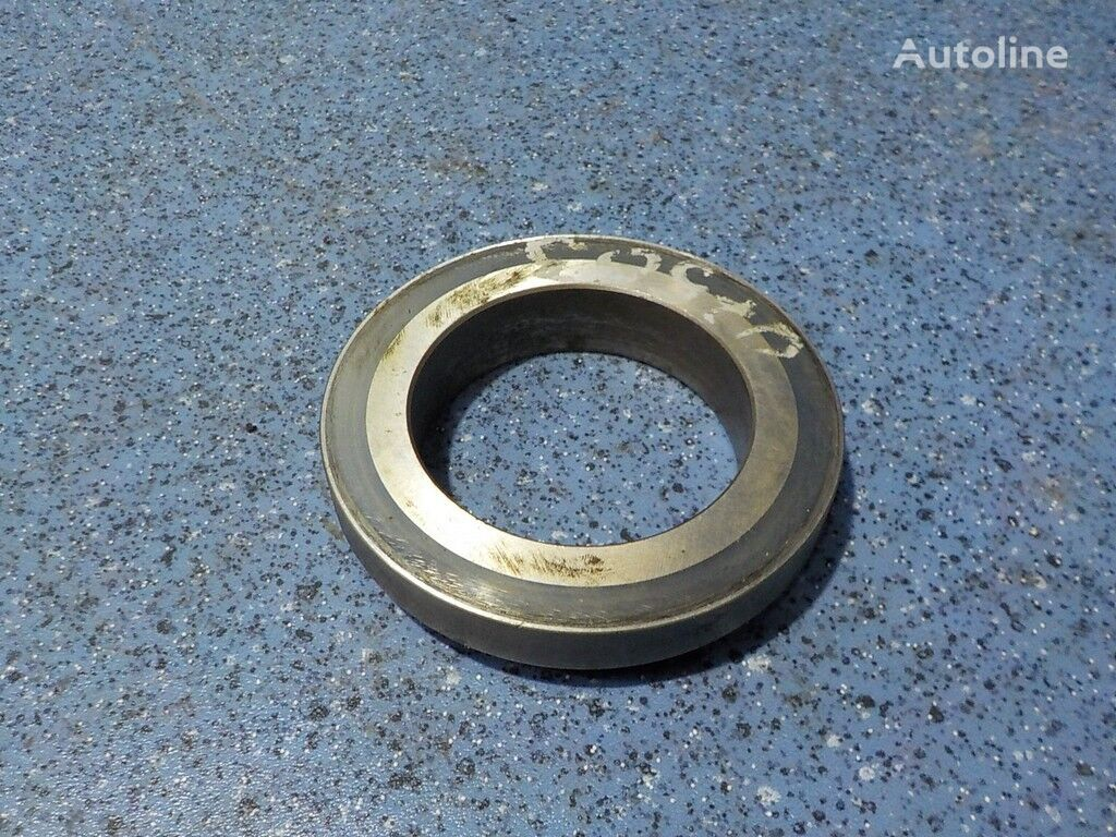 резервни части  Дистанционное кольцо за камион SCANIA