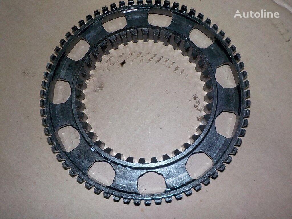 резервни части Кольцо синхронизатора SCANIA за камион SCANIA