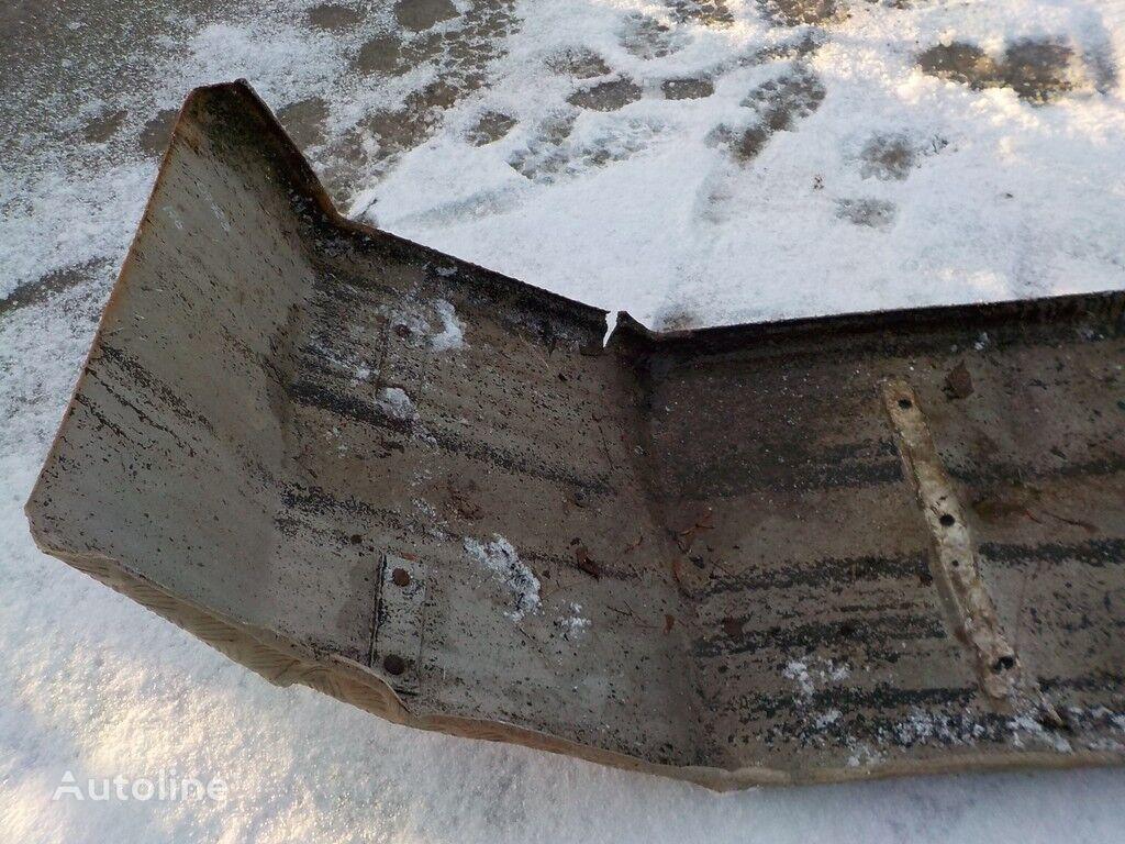 резервни части  Брызговик за камион SCANIA