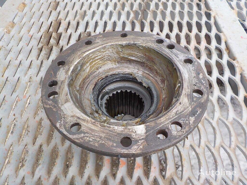 резервни части Колпак ступицы  SCANIA за камион SCANIA