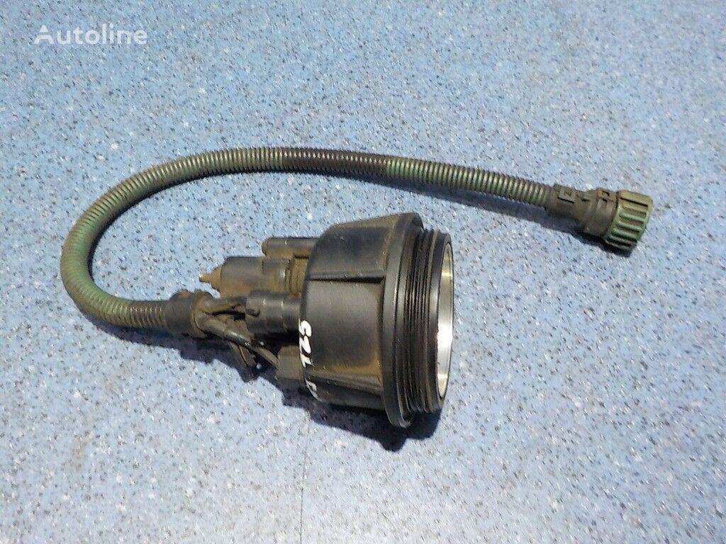резервни части Нагреватель фильтра топливного  VOLVO за камион VOLVO FH/FM