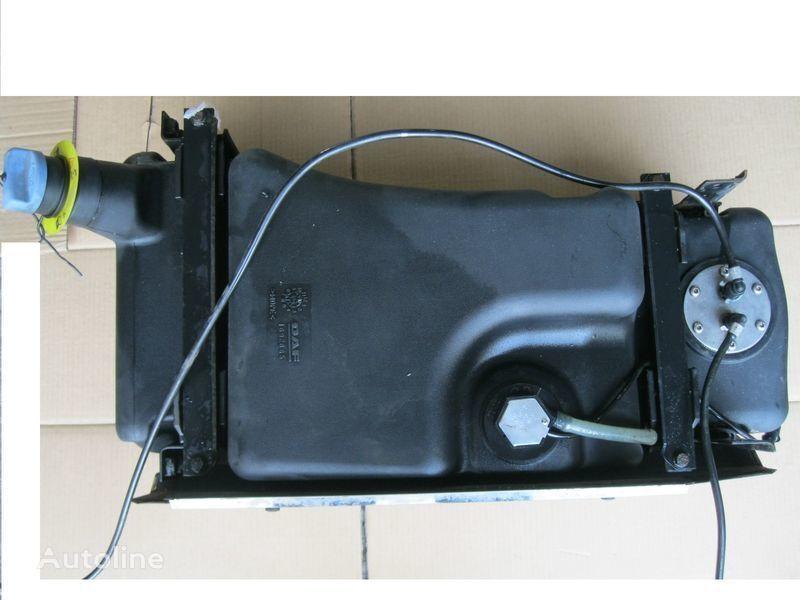 резервоар AdBlue DAF за влекач DAF CF 85