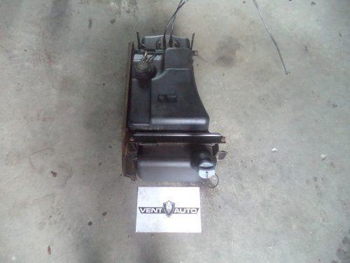 резервоар AdBlue DAF за влекач DAF XF 105