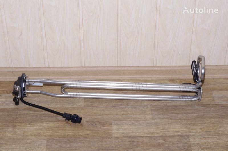 нов резервоар AdBlue VOLVO 20802577 7421220559 7421076524 RVI за влекач VOLVO