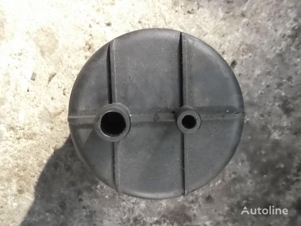 резервоар на хидроусилвателя за камион