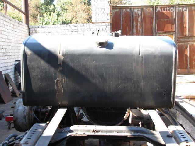 резервоар за гориво DAF за влекач DAF 95XF