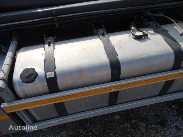 резервоар за гориво VOLVO FH 2006-2013 за камион VOLVO FH 2008