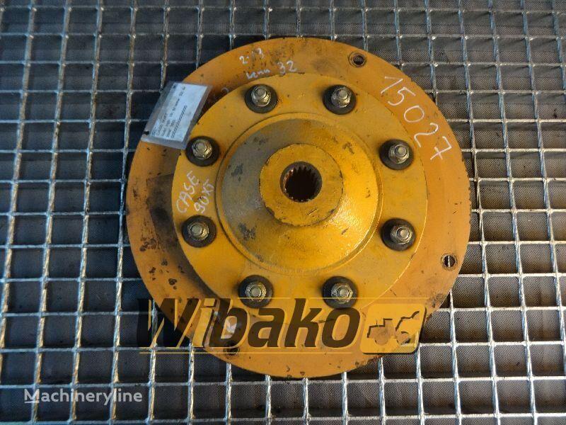 съединител диск  Coupling 19/30/360 за друга строителна техника 19/30/360