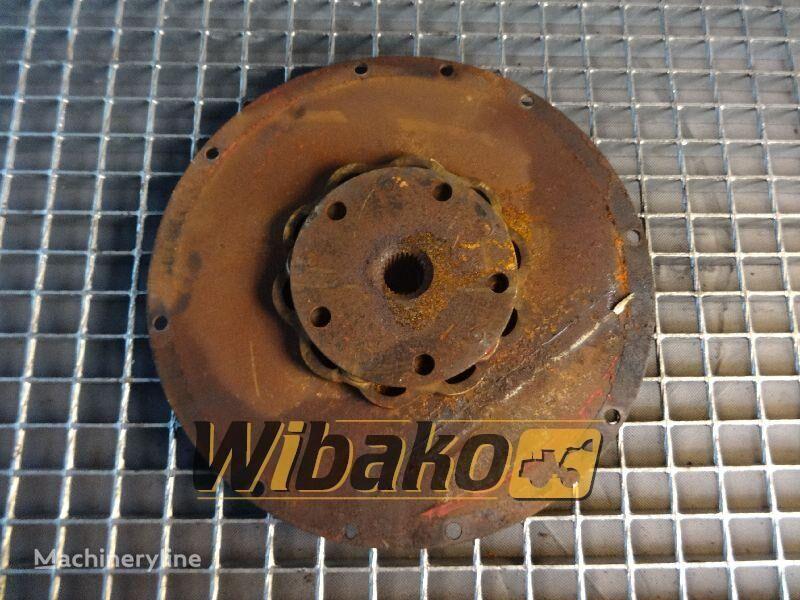 съединител диск  Coupling 26/30/400 за друга строителна техника 26/30/400