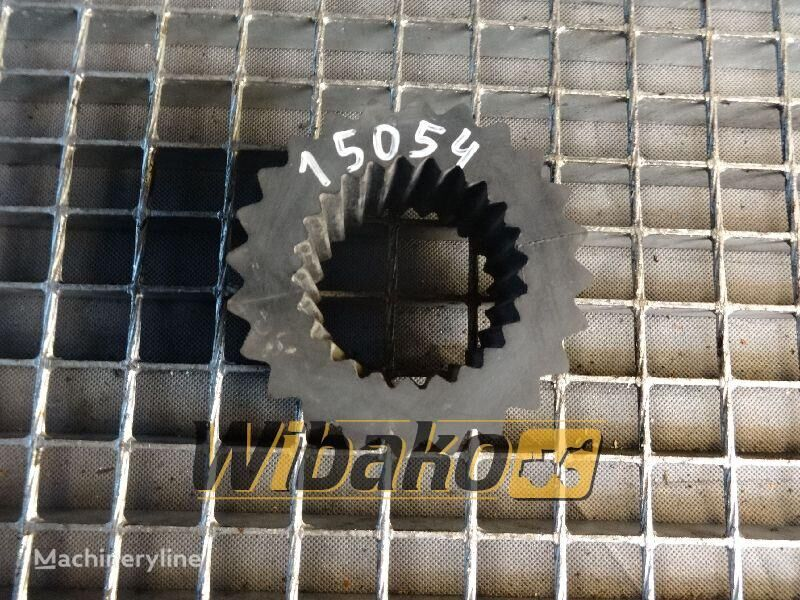 съединител диск  Sprzęglo Sure-flex 8J за друга строителна техника 8J (24/80/125)