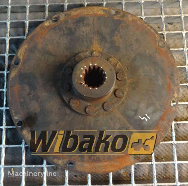 съединител диск Coupling 14/40/310 за друга строителна техника 14/40/310
