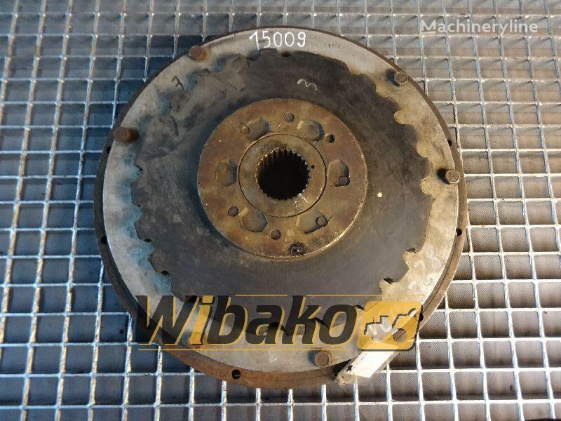 съединител диск Coupling 28/60/465 за друга строителна техника 28/60/465