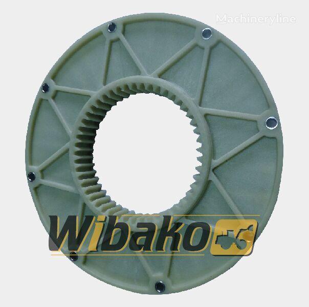 съединител диск Coupling 352.3*48 за друга строителна техника 352.3*48 (48/175/355)