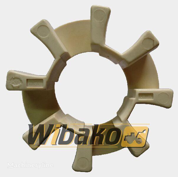 съединител диск Coupling 40H за багер 40H
