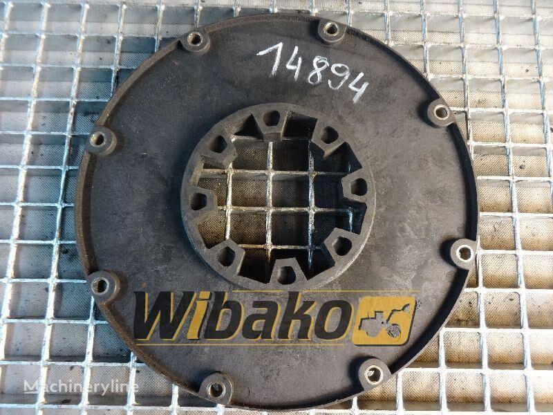 съединител диск  Coupling Centaflex K150-SAE11.5 за багер K150-SAE11.5 (8/150/350)