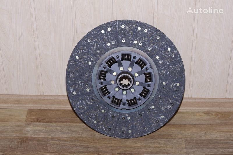 ново съединител диск VOLVO 8112105 1527518 1655676 807531 1861988034 DT за влекач VOLVO FL