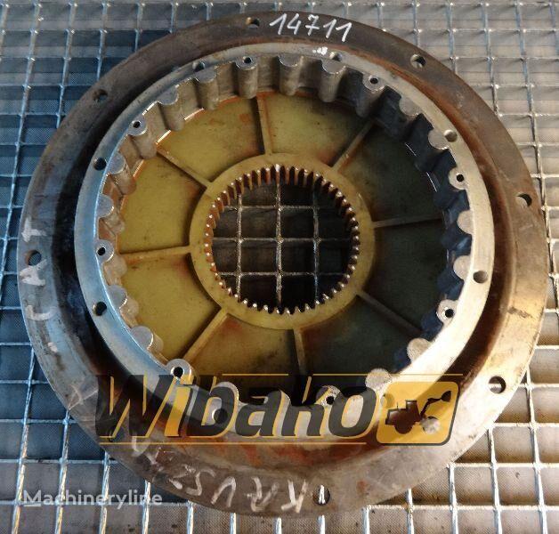 съединител диск Wirdgen за друга строителна техника