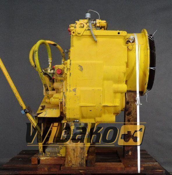 скоростна кутия  Gearbox/Transmission Zf 2WG-250 4646002002 за друга строителна техника 2WG-250 (4646002002)