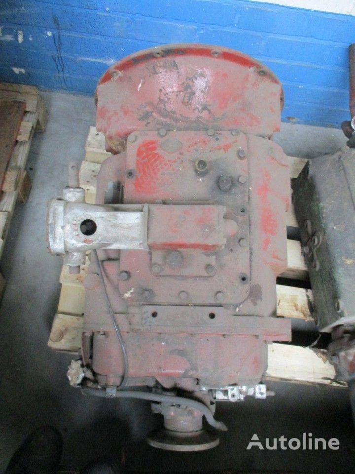 скоростна кутия за камион EATON Eaton Gearbox , 2 pieces in stock