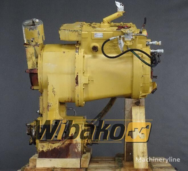 скоростна кутия Gearbox/Transmission Caterpillar 7U-4289 6Y5801 за друга строителна техника 7U-4289 (6Y5801)