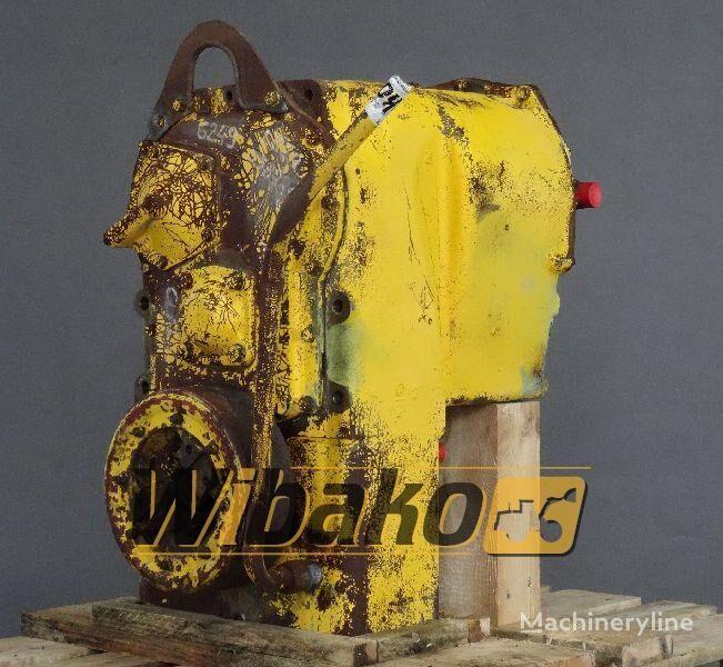 скоростна кутия  Gearbox/Transmission Clark LBEA058981 R28423502 за багер LBEA058981 (R28423502)