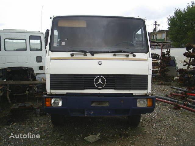 скоростна кутия  Mercedes-Benz за камион MERCEDES-BENZ 814/814