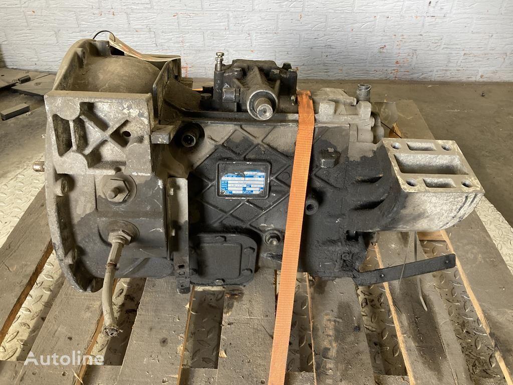 скоростна кутия за камион MERCEDES-BENZ Versn bak S5-42