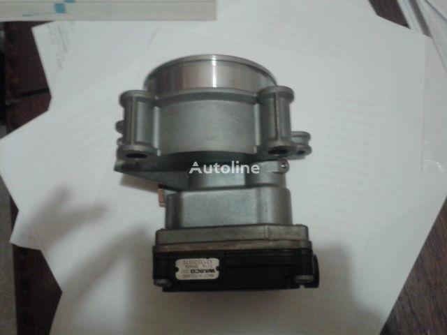 нова скоростна кутия MERCEDES-BENZ Кран повышенных 4213520820 A0022609563 G211-16,G231-16 за влекач MERCEDES-BENZ ACTROS