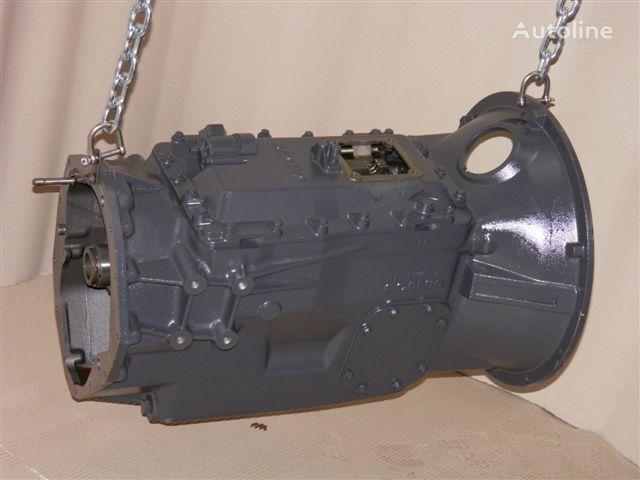 скоростна кутия SCANIA gr/ grs 900/801 за камион SCANIA All models