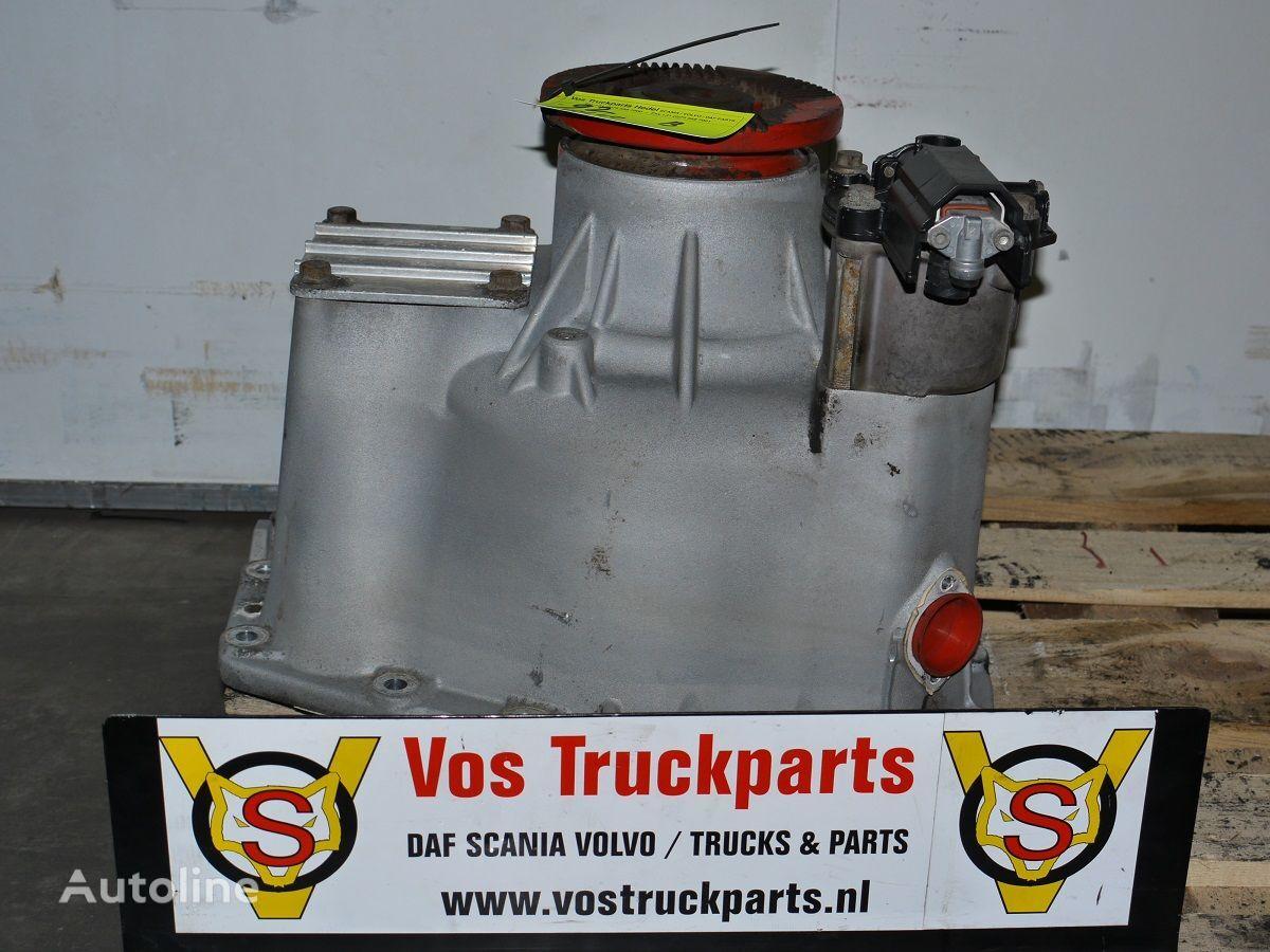 скоростна кутия за камион VOLVO PLAN.DEEL SR-1900 4