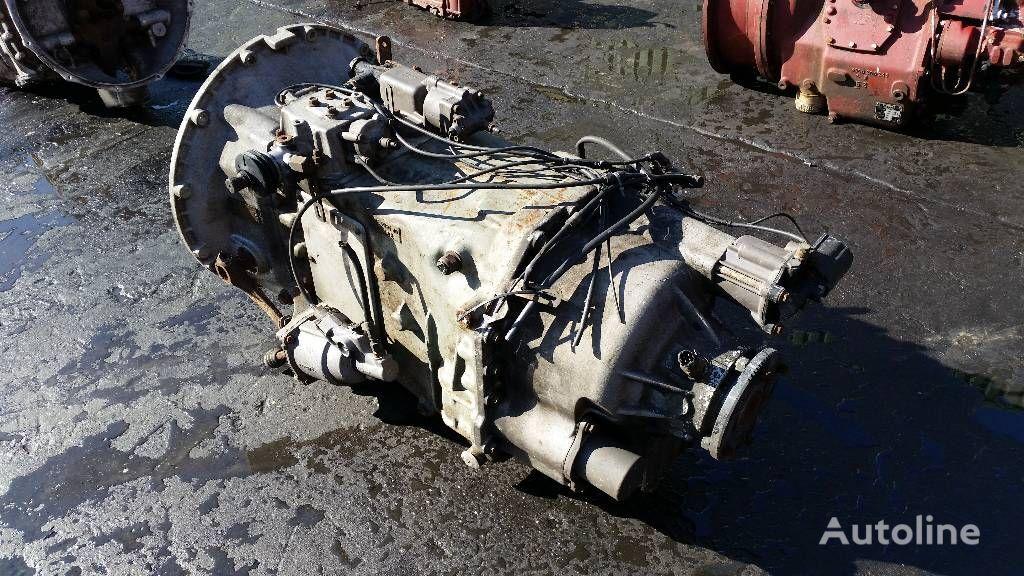 скоростна кутия за камион VOLVO SR1900