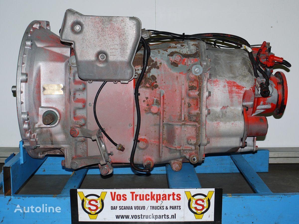 скоростна кутия за камион VOLVO VT-2009-B