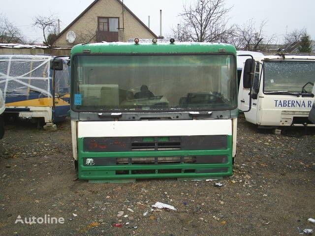 скоростна кутия ZF 95Ati за камион DAF 95Ati