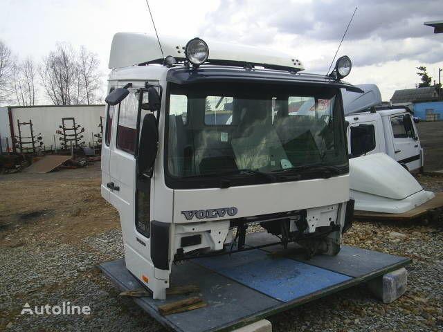 скоростна кутия ZF S5-42 за камион VOLVO FLC