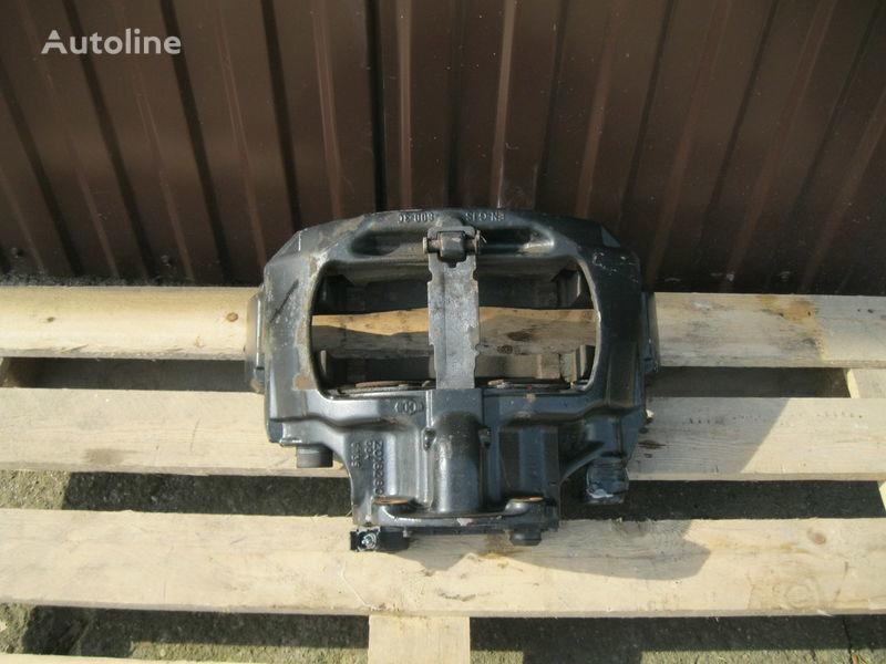 спирачен апарат за влекач DAF XF 105 / 95