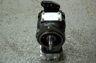 нова спирачна камера KNORR-BREMSE (LK 3850) за камион IVECO