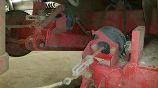 спирачна камера VGM Luchtremmen voor dumper за камион