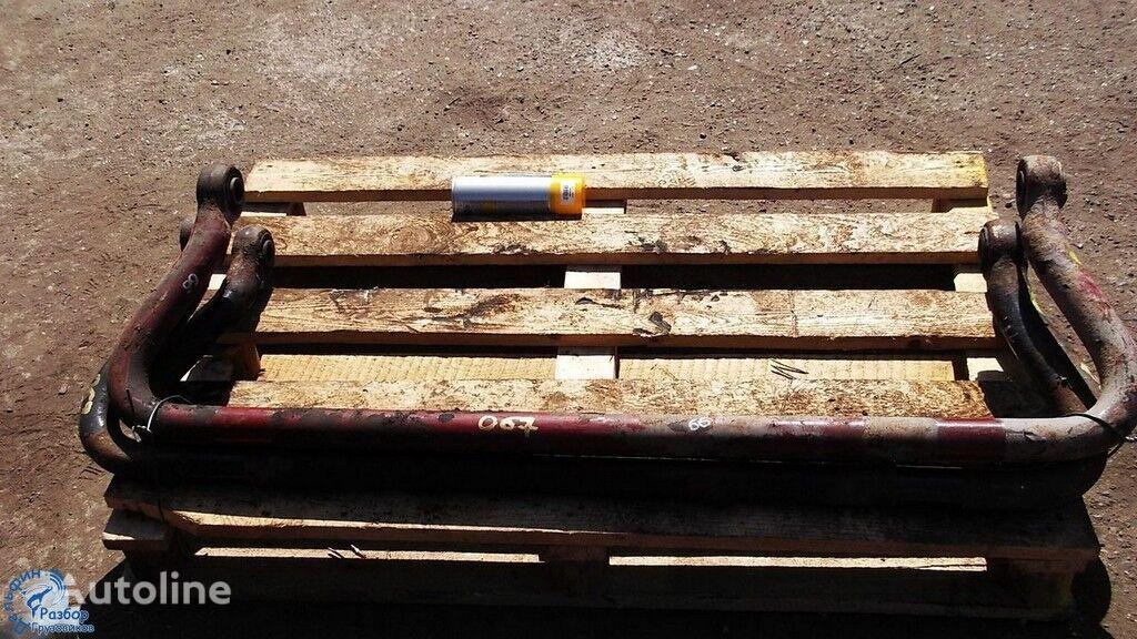 стабилизираща щанга IVECO передней балки за камион IVECO