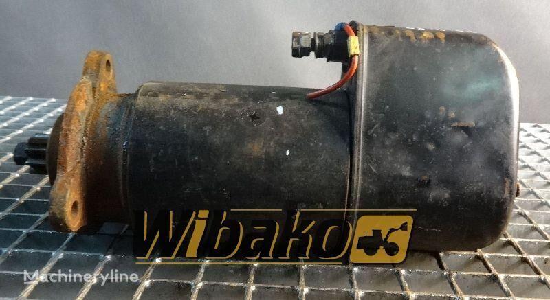стартер  Starter 110210 за друга строителна техника 110210