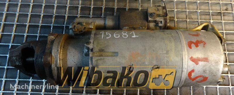 стартер 25063708-01 за друга строителна техника